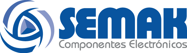 Semak Componentes Electronicos